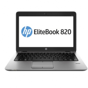 hp_elitebook_820_g1