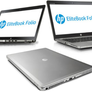 hp_elitebook_folio_9470m_silver_big